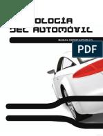 tecnologia del auto.pdf