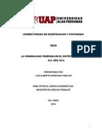 aspectos preliminares (1)