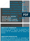 Jorge Chavez Macroinvertebrados.pptx [Autoguardado]