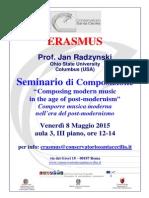 locandina_seminario_composizione
