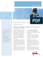 RADWIN_2000_DS_8_SPA_Low.pdf