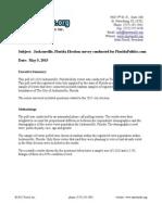 StPetePolls 2015 FloridaPolitics Jacksonville May 5 P3E6