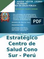 Roles Gerencialesmaestria Sabado Vilma
