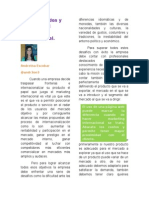 Oportunidades y desafíos del marketing internacional.docx