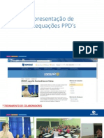 Apresentação de Adequações PPD's.pdf