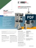 astm_compression_machines.pdf