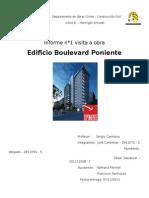 Informe de obra.docx