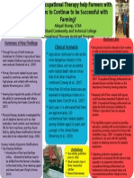 abbey-poster presentation template