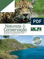 52_-_natureza___conservacao-libre.pdf