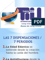 Las-siete-Dispensaciones-o-siete-Periodos.pptx