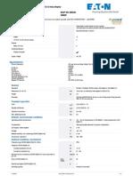 especificaciones_tecnicas_TVRZd05nPT0=
