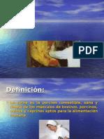 TECNOLOGIA_DE_LA_CARNE____.ppt