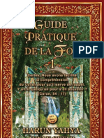 Guide Pratique de La Foi 1