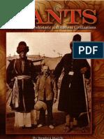 Genesis Giants.PDF