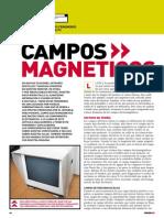 PU014 - Hardware - Campos magnéticos.pdf