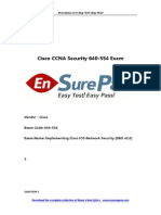Latest-Cisco-EnsurePass-CCNA-640-554-Dumps-PDF.pdf
