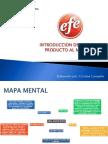 Introduccion Producto al Mercado