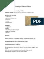 thestrengthofplantfibres-1