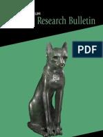 The British Museum - Technical Research Bulletin, 2008 vol2, Philip J Fletcher.pdf