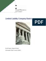 LLC.pdf