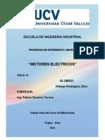 MONOGRAFIA MOTORES ELECTRICOS.docx