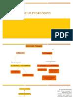 ILEGIBILIDAD DE LO PEDAGÓGICO.pptx