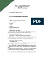 Colin Greenland-Reconquista.pdf