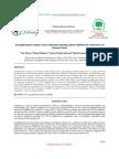 ABR-2012-3-5-2353-2356.pdf