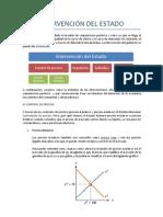 Intervencion_Estado_GAP_270414 (1).pdf