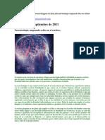 NEUROTOLOGIA-Mapeando a Dios en El Cerebro