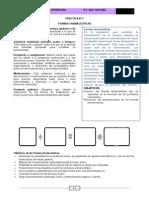 2. Formas Farmaceuticas