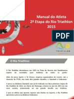 manual_do_atleta_para_a_2_etapa_do_rio_triathlon_2015.pdf