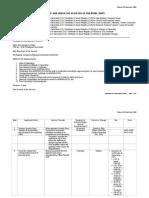 Application for Registration of Ship