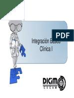 Signos Cl Nicos Mar a PDF