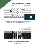 Forno microondas.pdf
