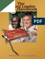 Patrol Leader Handbook.pdf