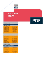 Lista de Precios 2015-04 Oce 2