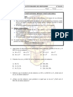 MCD-mcm-1Minimo comun multiplo