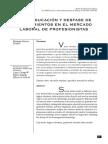 SOBREEDUC Y DESFASE DE CONOC.pdf