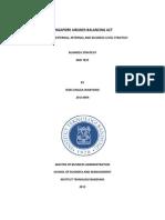 Rizki Lingga Waryono UTS Bistrat.pdf