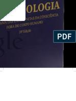 Projeciologia - 10ª Edição