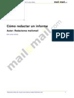 como-redactar-informe-43295.pdf