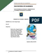 UNIVERSIDAD NACIONAL DE CAJAMARCA.pdf