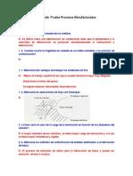 Segunda  Prueba Procesos Manufacturados.doc