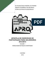 Exercícios de Participação 1 - Edição Completa - 2014.2.pdf