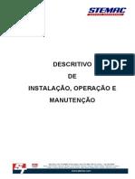 245651759-Descritivo-de-Instalacao-Operacao-e-Manutencao-MWM.pdf