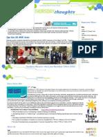 News 07-05-2015.pdf