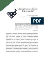 La construcción del objeto de intervención.docx