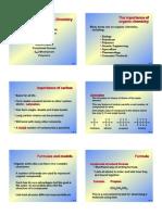 quimica organica.pdf