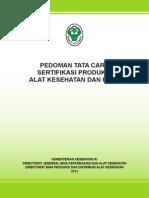 contoh surat pernyataan & perjanjian kerjasama.pdf